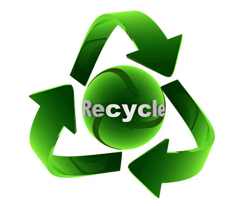 recycle-logo-web-pbc