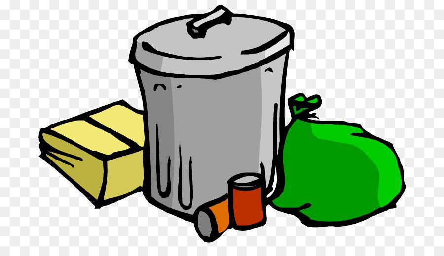 trash-bag-clipart