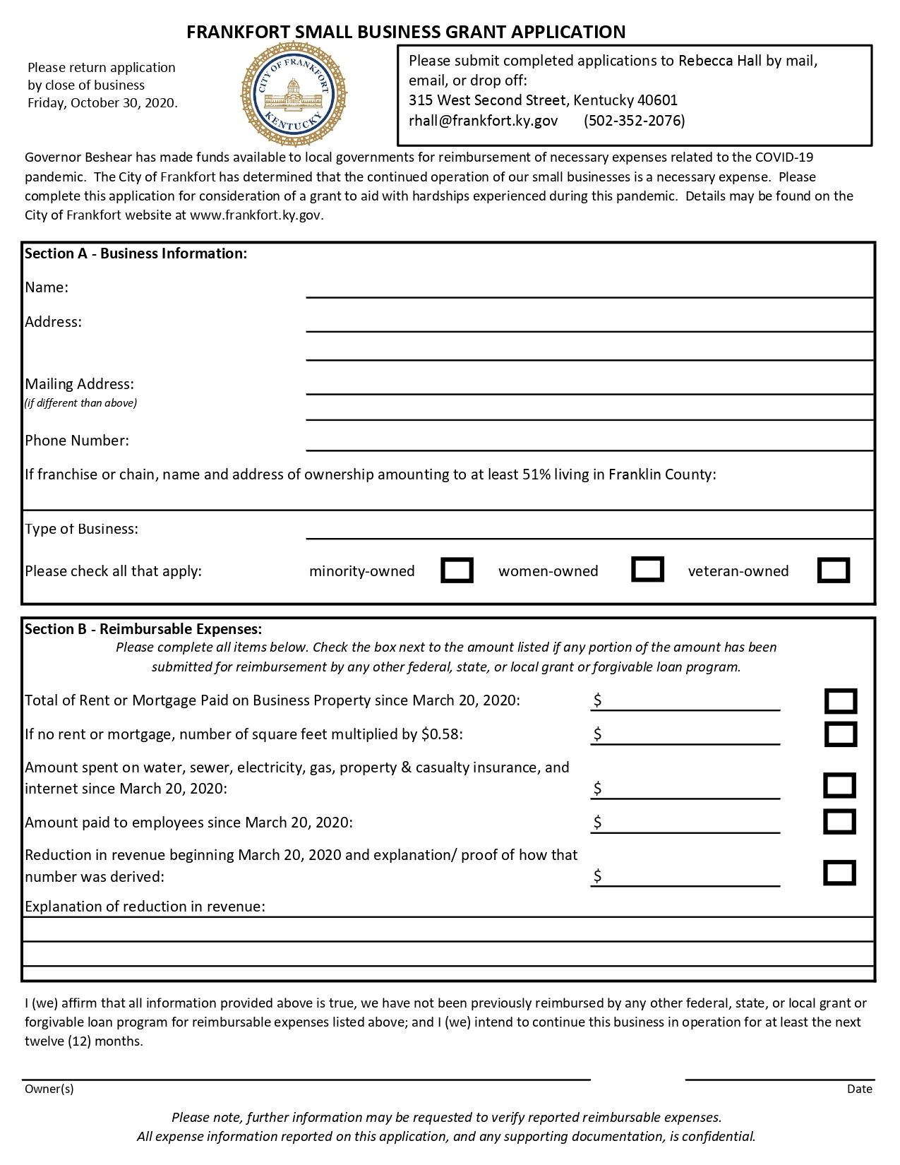 FSBG Application_page-0001