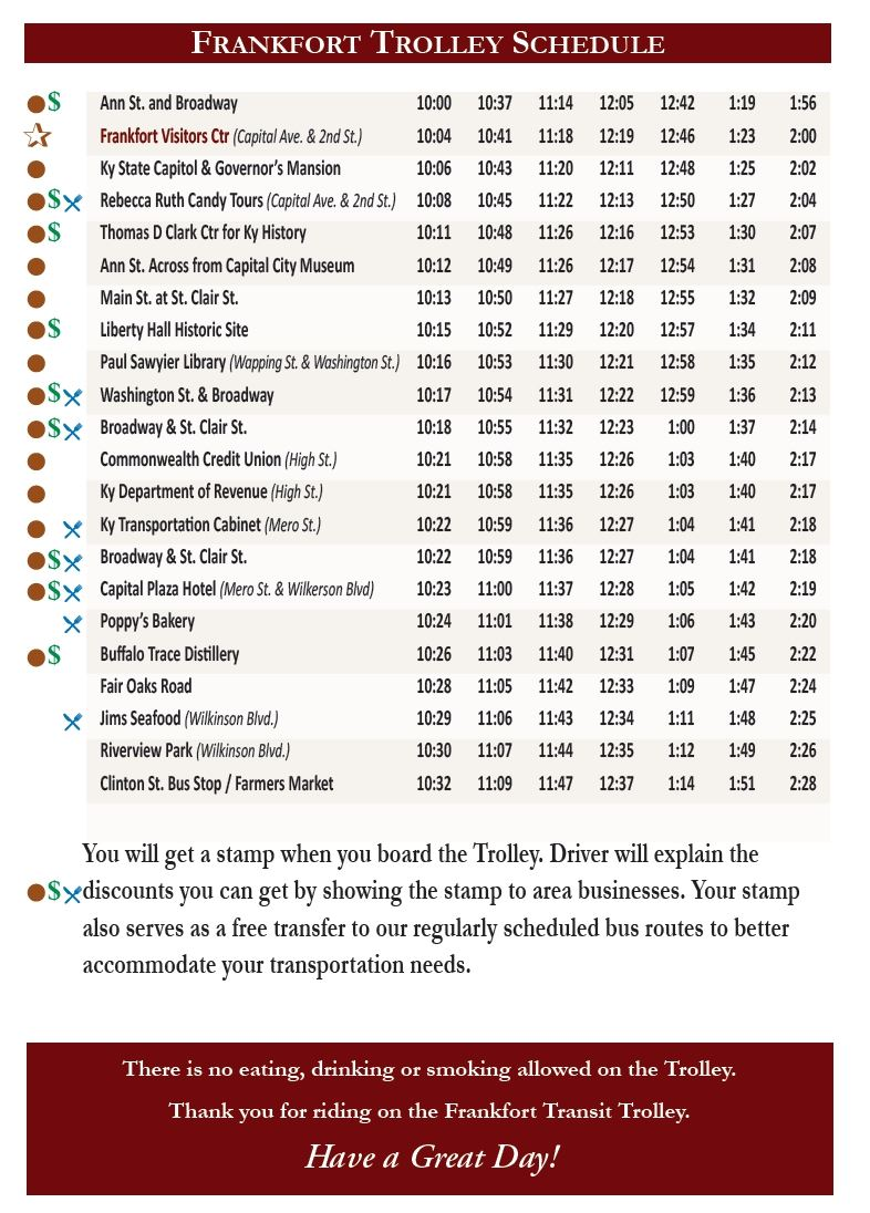 trolley_schedule_18